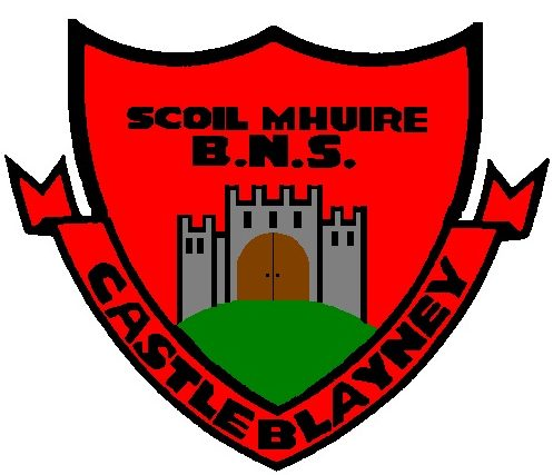 Scoil Mhuire BNS – Castleblayney